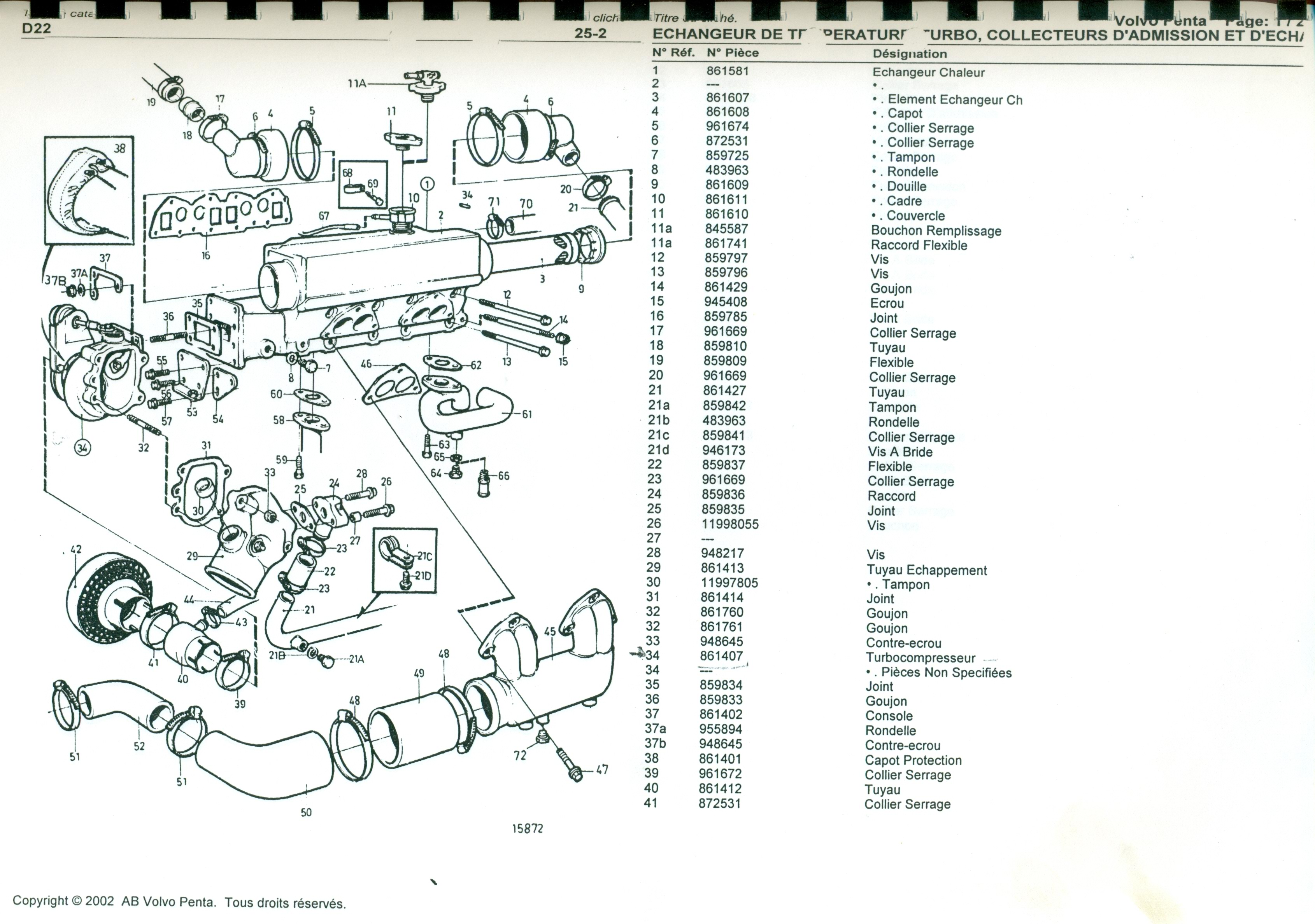 honda 3013 deck belt wiring diagrams wiring diagram schemes